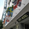 acityhotel029