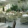 cityhotel010